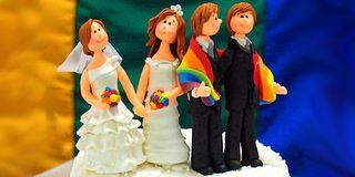 В США пасторы отстояли право не совершать однополые браки в своей часовне