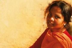 Осужденная на смерть Асия Биби просит Папу Франциска молиться за ее освобождение