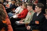 В Москве пройдет I Международный съезд православной молодежи