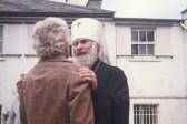 Научитесь быть. Духовные вопросы пожилого возраста