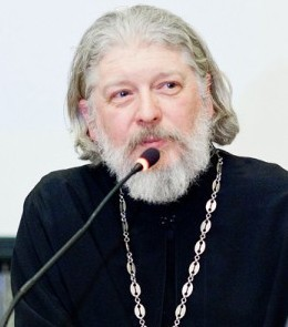 Проповеди Алексия Уминского