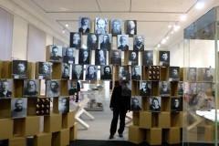 ПСТГУ открыл виртуальный тур по выставке памяти новомучеников