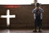 В Хомсе в результате теракта в школе погибло более 40 детей