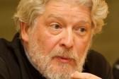 Протоиерей Алексий Уминский о памятниках Ленину: Сначала осознать, а потом сносить