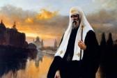 Святой Патриарх Тихон: Без лукавства и святошества