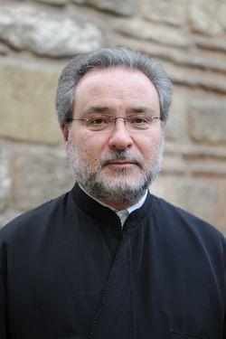 250px-Rev._Dr._John_Chrysavgis_Updated_Photo
