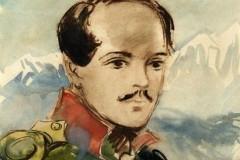 Десять чудес Лермонтова