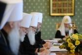 Митрополит Тернопольский и Кременцкий Сергий назначен и.о. заместителя председателя…