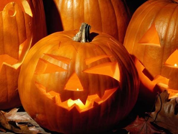 Шесть причин, почему Хэллоуин далеко не безобиден