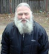 В Ивановской митрополии предупреждают о действиях мошенника