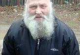 «Монах» – мошенник из Ивановской области уехал на Кавказ