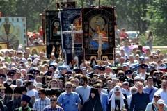 Госдума определила перечень мест, где можно проводить религиозные обряды без разрешения местных властей