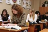 С 2016 года школьники буду писать Всероссийские проверочные работы