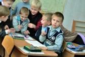 В России разрабатывается новая программа патриотического воспитания