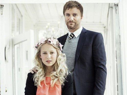 """Фейк месяца: """"новость"""" о свадьбе 12-летней норвежской девочки и 34-летнего мужчины"""