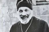 Он жил Церковью. Священник Глеб Каледа