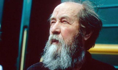 Евгения Абелюк: Солженицын сложен для школьников? Не сложнее Пушкина