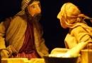 Патриарший совет по культуре поддержит фестиваль кукольных спектаклей