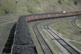 Более 100 православных храмов бесплатно получат кузбасский уголь