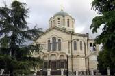 В Москве построят точную копию главного собора Севастополя