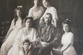В Москве откроется мультимедийная выставка «Православная Русь. Романовы»