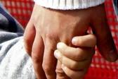 Американская супружеская пара просит суд отменить усыновление российских детей