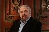 Феликс Разумовский: Время вдумчиво говорить о Солженицыне еще не пришло