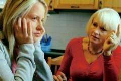 Ужиться со свекровью нереально? Советы многодетных мам и матушек
