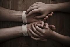 Родственники самоубийц смогут помолиться в храме Нижегородской митрополии