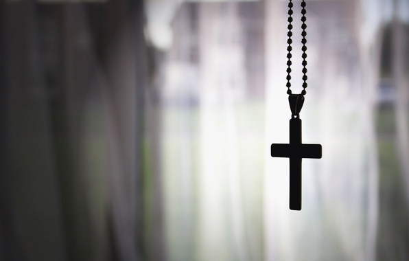 Сирийские исламисты держат священника в плену