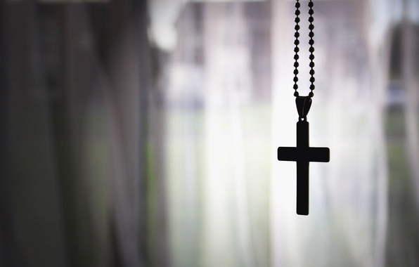 В Конго пропал без вести священник