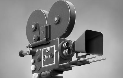 На международном православном кинофестивале «Вечевой колокол» представили фильм о Федоре Конюхове