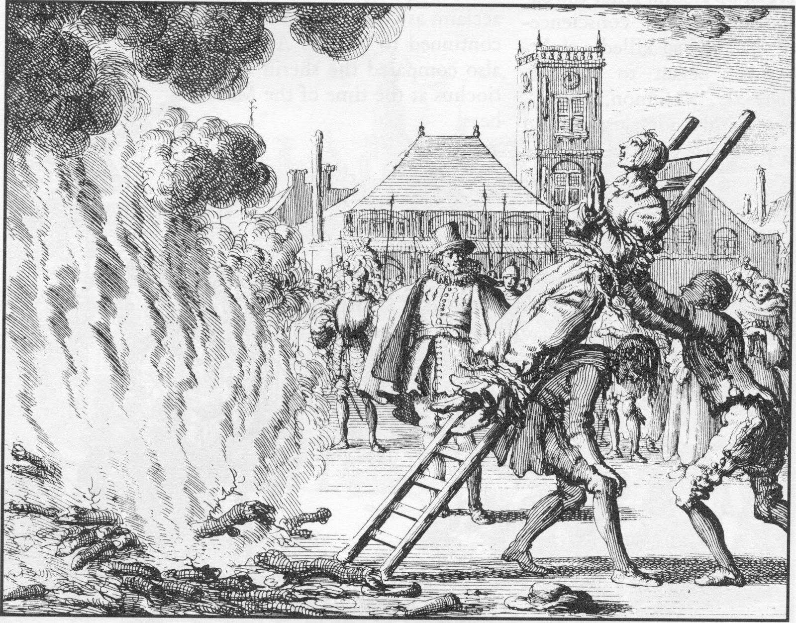 Рассказы сексуальные пытки инквизиции