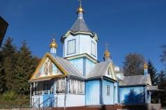 Председатель Синодального юридического отдела УПЦ о захвате храмов: Так называемые «переходы» – силовой захват