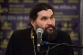 «Лев Толстой и Церковь» — 6 октября в лектории «Правмира»