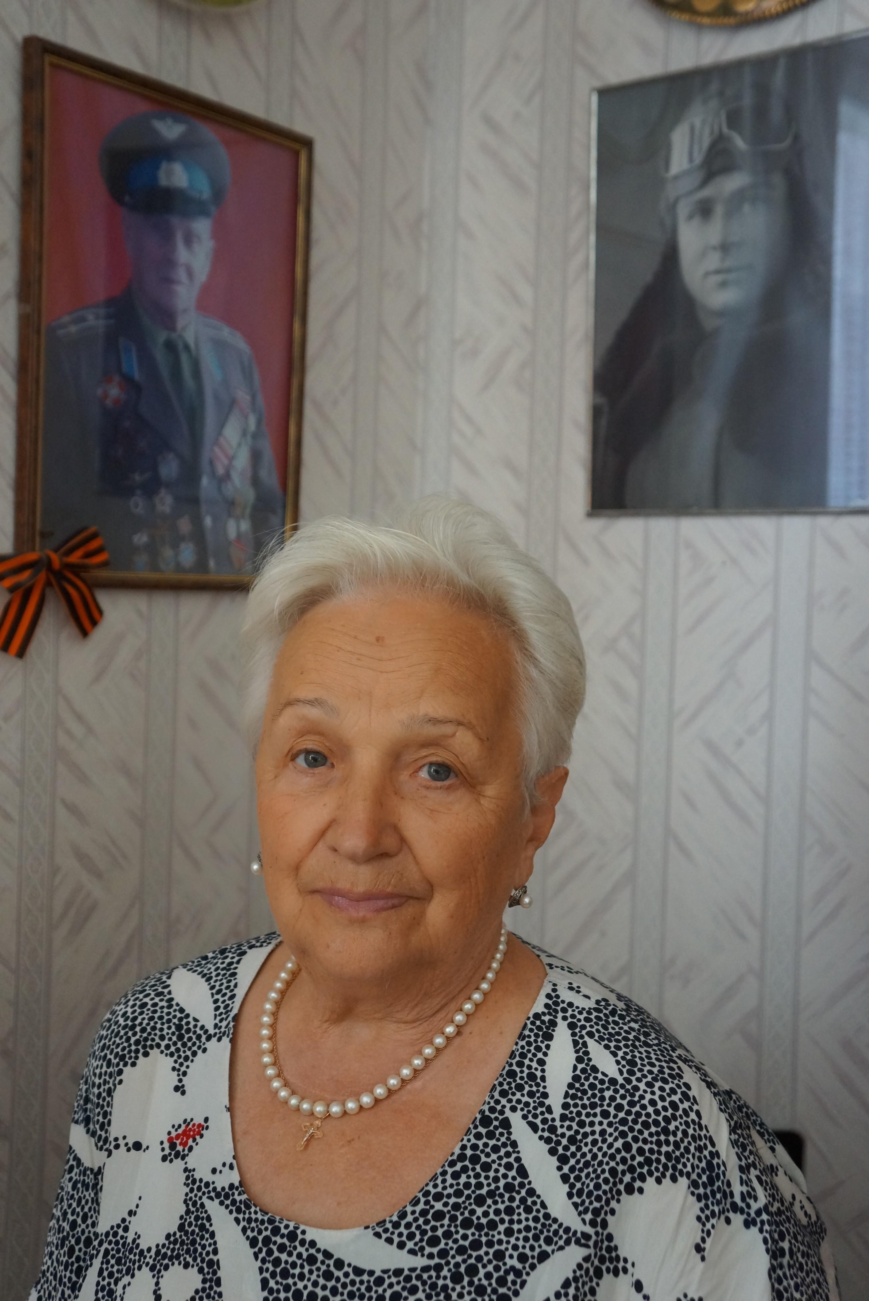 Фото измен жён русских 22 фотография