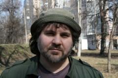 Александр Гезалов о возвращении приемных детей в детдома: Взять ребенка – просто, а вот двигаться дальше уже не так легко