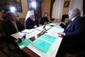 20 храмов построят в Ставрополе до 2020 года