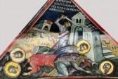 Церковь вспоминает святых мучеников Назария, Гервасия, Протасия и Келсия
