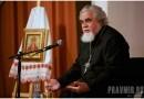Вещи, которые обязательно нужно успеть в жизни — протоиерей Николай Соколов
