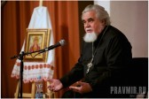 Вещи, которые обязательно нужно успеть в жизни – протоиерей Николай Соколов