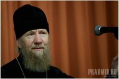 Религия и нравственность: О дереве без корней и дереве без плодов