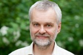 Писатель Алексей Варламов: О девальвации Солженицына речи быть не может