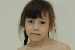 9-летней Диане срочно нужна операция — осталось собрать всего 47 тысяч рублей