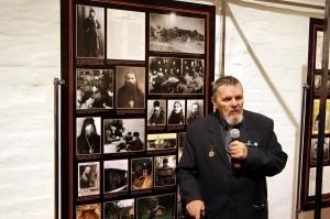В Новодвинске откроют филиал музея Новомучеников и исповедников Земли Архангельской