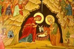 Православное Рождество включили в рамки школьных каникул в Эстонии