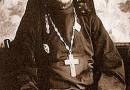 История одного расстриги: иеромонах Илиодор (Труфанов)