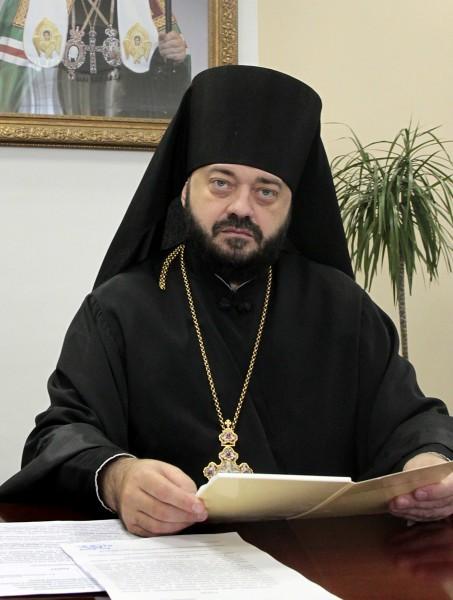 """""""Антирелигиозные мудрецы"""" против Патриарха Тихона. Статья II"""