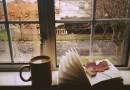 Что читать на выходных: интересные материалы недели (13-17 октября)