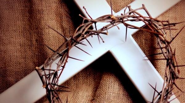 16 ноября пройдет День молитвы за гонимую Церковь